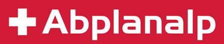 Edukacja CNC – Abplanalp