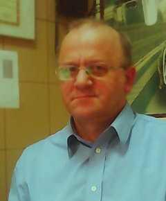 Marek Burda