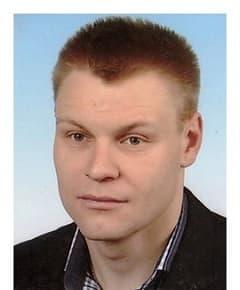 Łukasz Walus