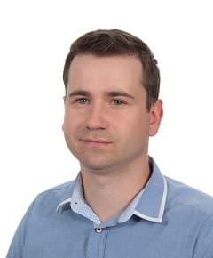 Kamil Pasierbiewicz