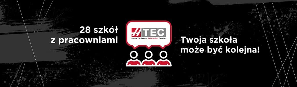 Program HTEC